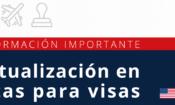 Citas_Visas