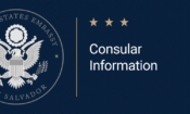 Consular_Information