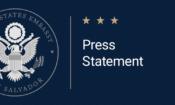 ENG_Press_Statement_Fix