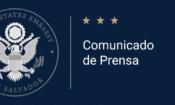 ESP_Comunicado_de_Prensa_Fix