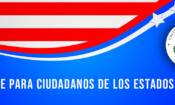 Emb_Webpage_SPA