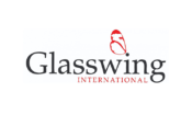 Glasswing Internacional