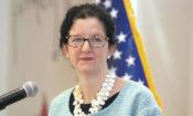 Kimberly Breier – Subsecretaria de la Oficina de Asuntos del Hemisferio Occidental