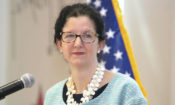 Kimberly Breier – Assistant Secretary, Bureau of Western Hemisphere Affairs