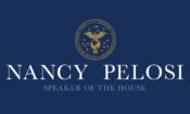 Pelosi_Web_Banner