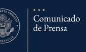 Press Releases-SPA