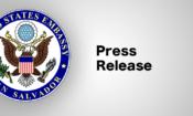 Press_Release_New_2019