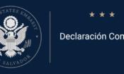 SPA_Declaración_Conjunta