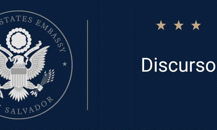 SPA_Discurso_Web_New