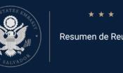 SPA_Resumen_Reunion