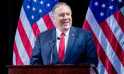 Secretary-Pompeo-The-China-Challenge