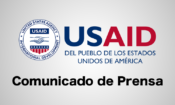 USAID_Comunicado_de_Prensa_New