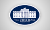 White_House_WP