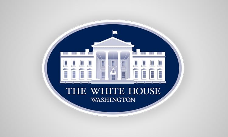 White_House_WP