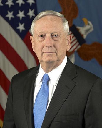 国務 長官 アメリカ
