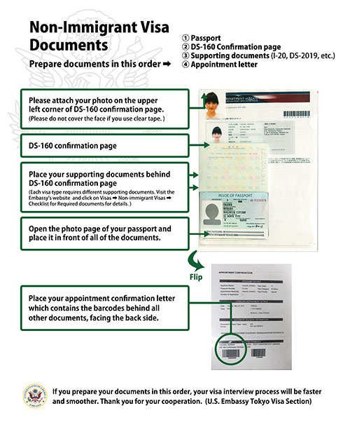 document-order-instruction-EN2017 | U S  Embassy