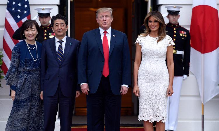 20190427-news-summit