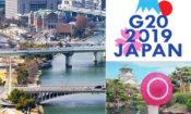 20190625-news-g20a