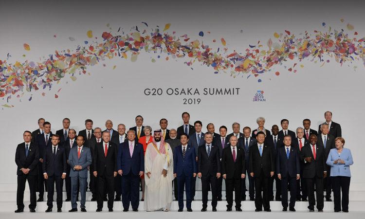 20190629-news-g20c