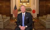 20200102-news-cda