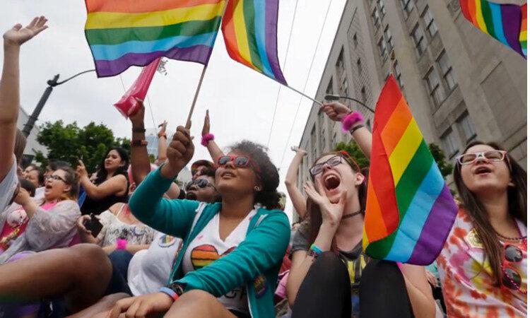 20200608-news-pride