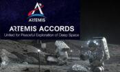20201014-news-artemis