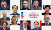 20201027-news-stem2