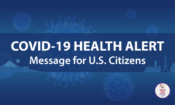 acs-health-alert-covid-750×450