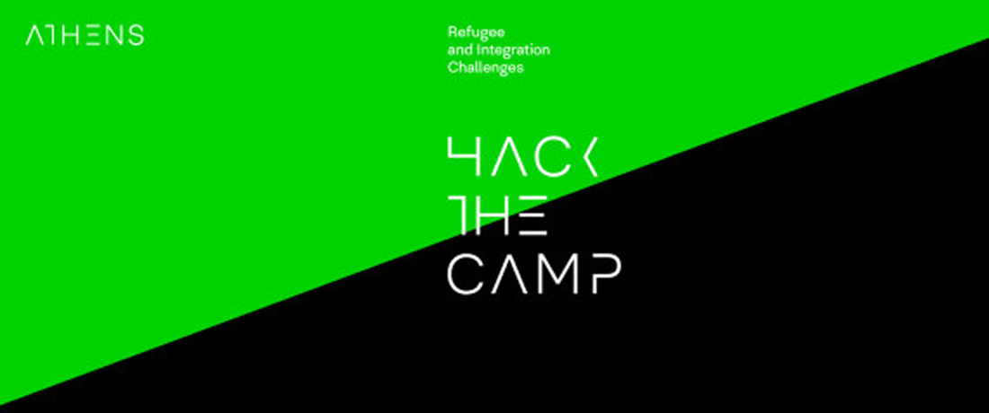 Hack The Camp