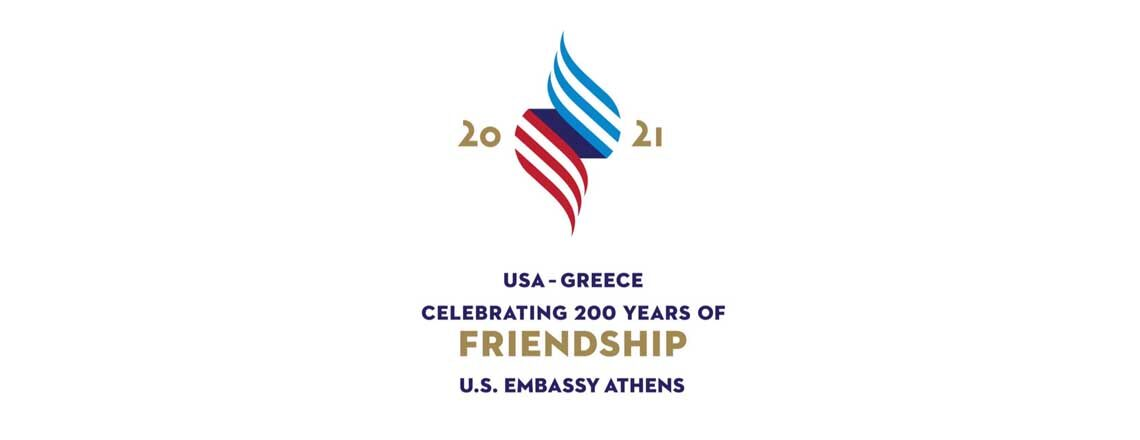 Ambassador Pyatt's Statement on Greek Independence Day March 25, 2021