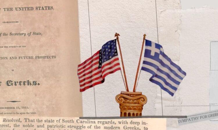 screenshot from video1