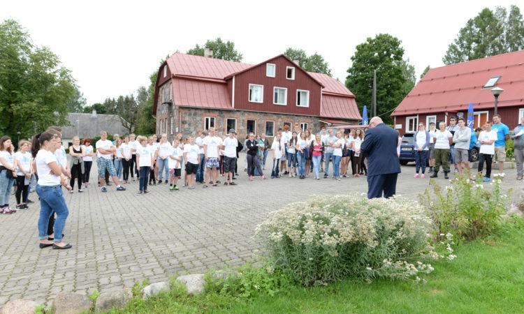 Photo: Rasmus Pitkänen
