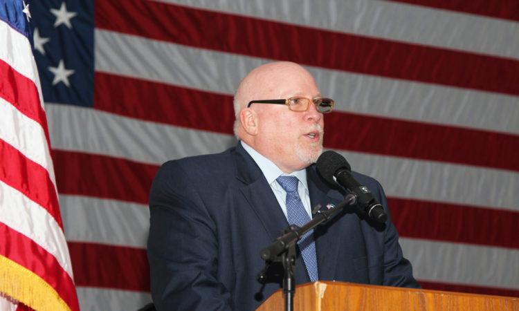 Фотографии посольства