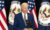 President Biden Delivers Remarks to State Department Employees
