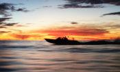 CCM Sunset