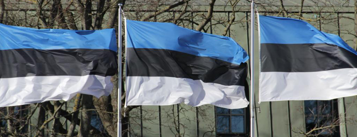 Estonia National Day