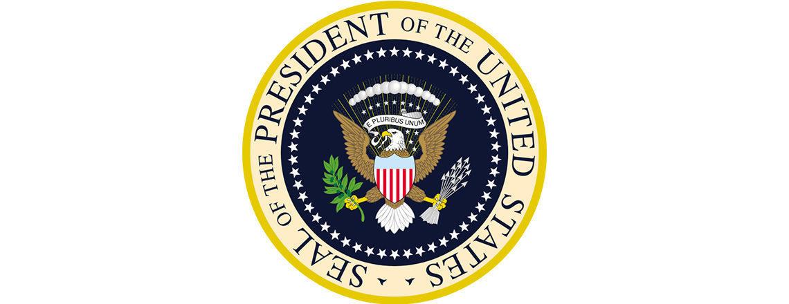 Декларация о временной приостановке въезда в США в качестве иммигрантов и неиммигрантов