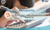 3 Bourses et aides financières Conseils