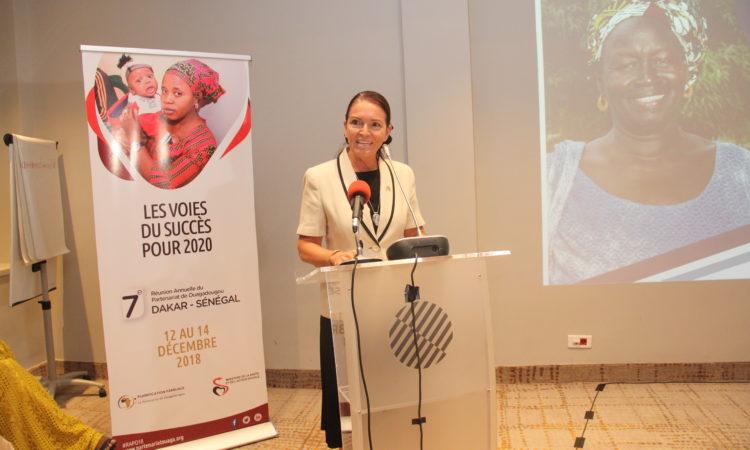 site de rencontre lesbienne senegalaise barrie