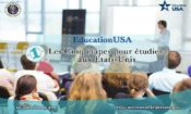 Les-Cinq-étapes-pour-étudier-aux-Etats-Unis