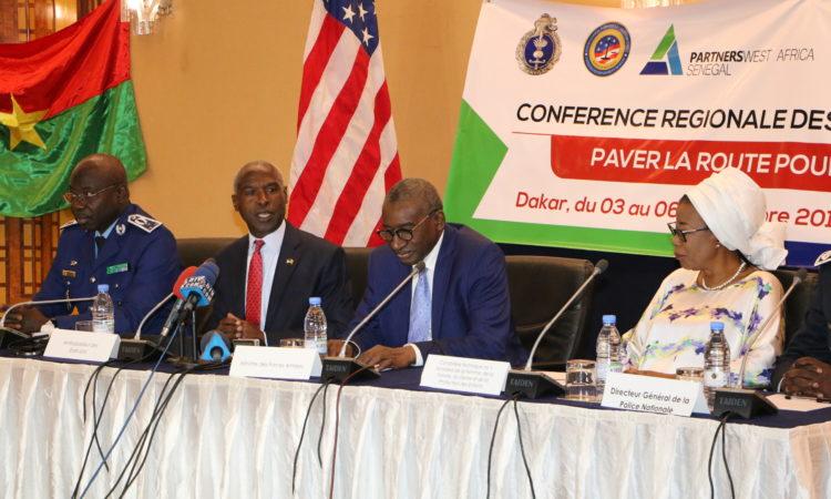 Speeches Archives U S Embassy In Senegal