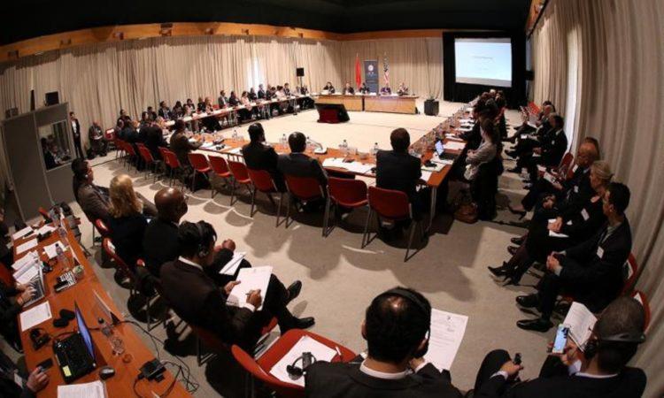 (Foto: US-Außenministerium)
