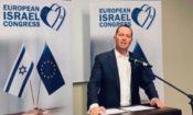 1st European Israel Congress