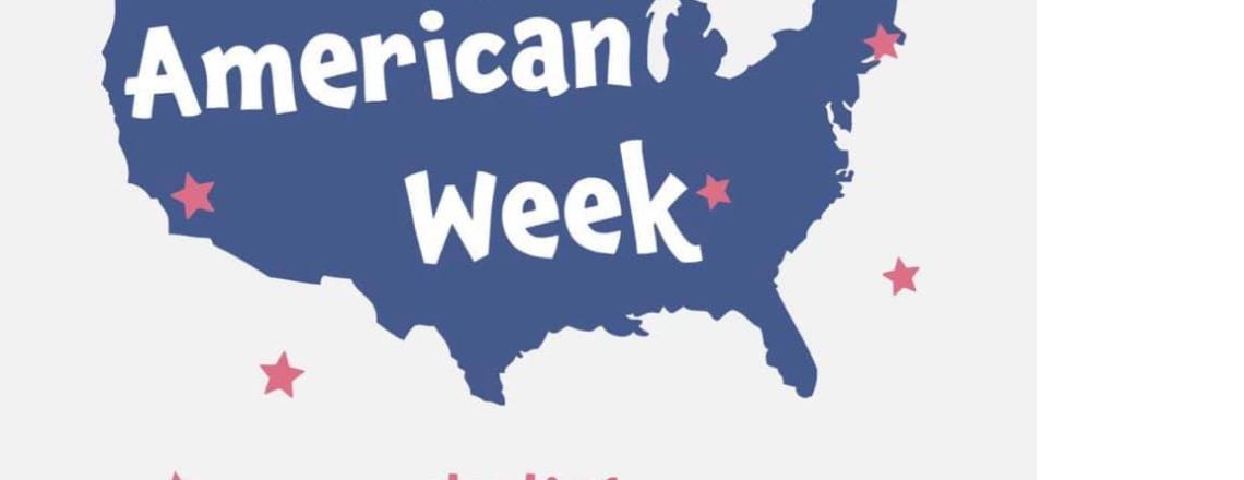 American Week