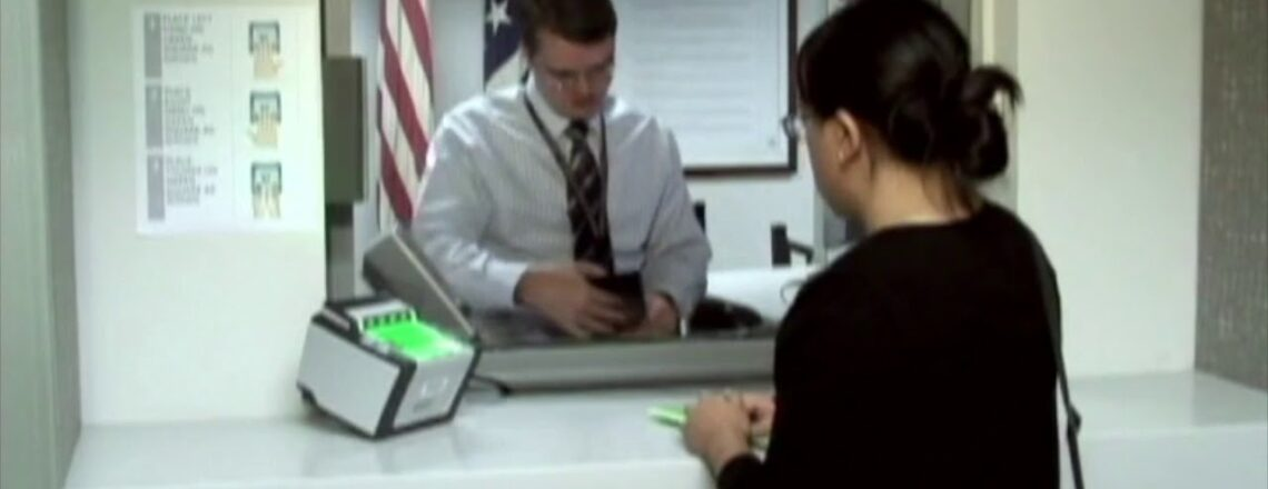 Consular Team Germany Resumes Limited Visa Services