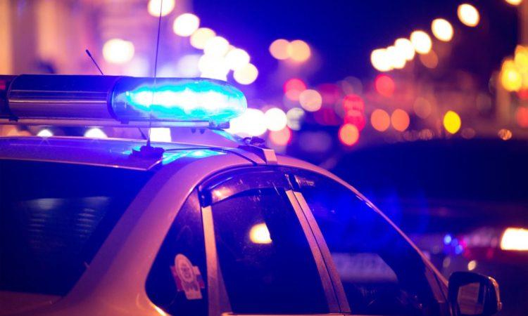 Häusliche Gewalt hat ihre Arbeit bei der Polizei verändert (Foto: Shutterstock)