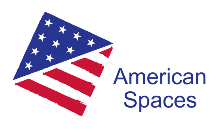 American-Spaces-Logo-horizontal