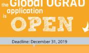 Deadline_ December 31, 2019 (1)
