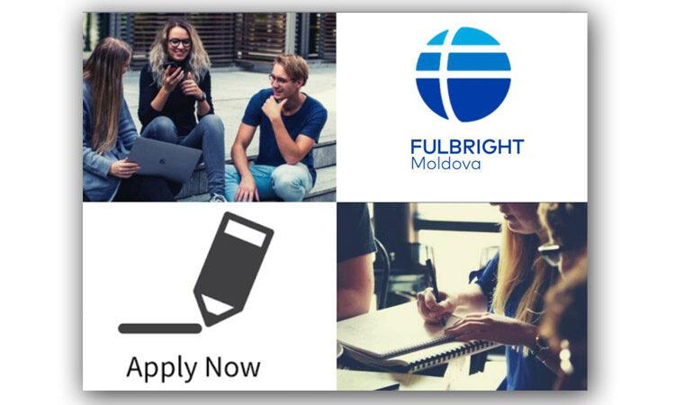Fulbright