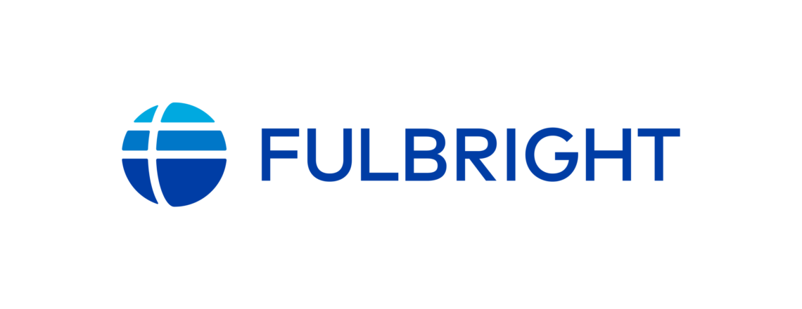Fulbright Teaching Excellence and Achievement Program